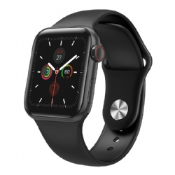 W58 pro smart watch