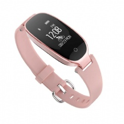 S3/S3 PLUS smart band
