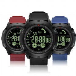 EX17S Smart watch